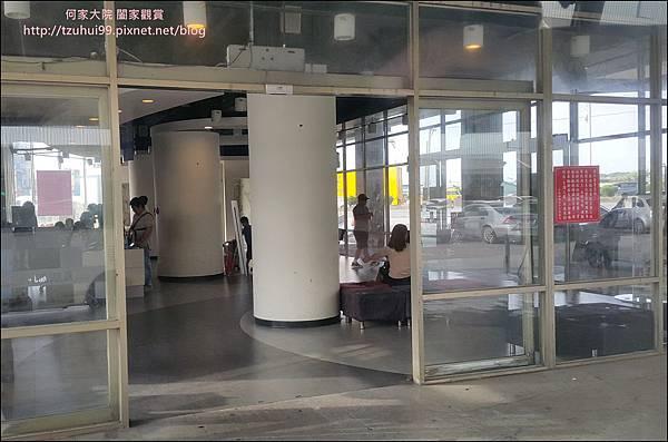 信用卡機場免費停車服務 03.jpg