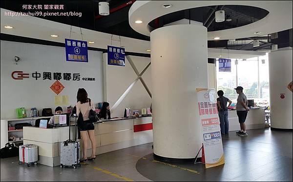 信用卡機場免費停車服務 03-1.jpg