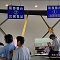 信用卡機場免費停車服務 04.jpg
