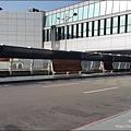 信用卡機場免費停車服務 06-1.jpg