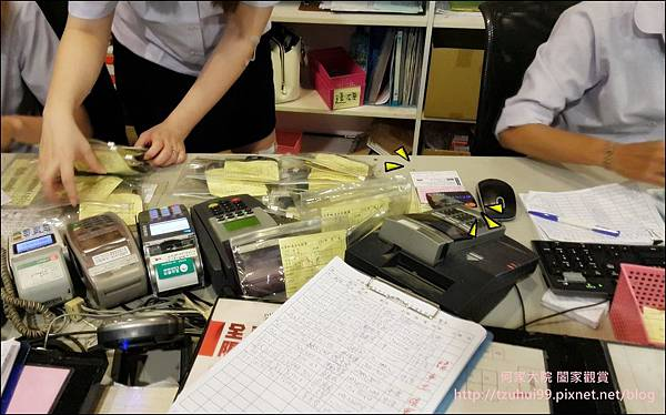 信用卡機場免費停車服務 09.jpg