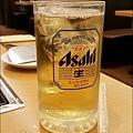 鶴橋風月大阪燒 11.jpg