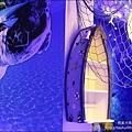 尼莫先生海洋生物主題餐廳 08.JPG