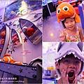 尼莫先生海洋生物主題餐廳 12.jpg