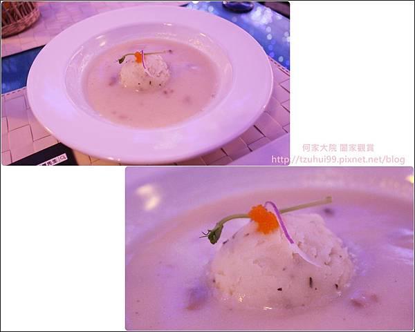 尼莫先生海洋生物主題餐廳 16.jpg