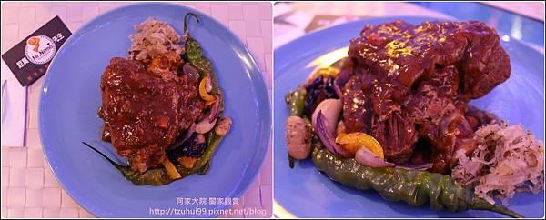 尼莫先生海洋生物主題餐廳 19.jpg