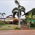 菲律賓薄荷島綠光大地渡假村 02.jpg
