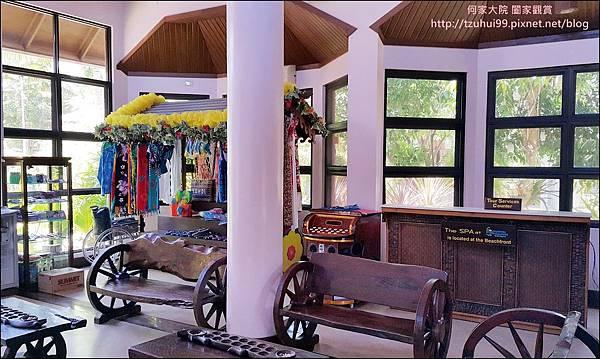 菲律賓薄荷島綠光大地渡假村 05.jpg