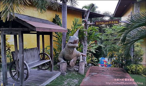 菲律賓薄荷島綠光大地渡假村 07.jpg