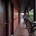 菲律賓薄荷島綠光大地渡假村 09.jpg