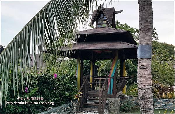 菲律賓薄荷島綠光大地渡假村 14.jpg