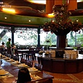 菲律賓薄荷島綠光大地渡假村 15.jpg