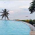 菲律賓薄荷島綠光大地渡假村 16.jpg