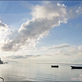 菲律賓薄荷島綠光大地渡假村 17.jpg