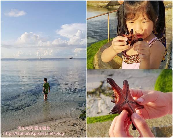 菲律賓薄荷島綠光大地渡假村 19.jpg