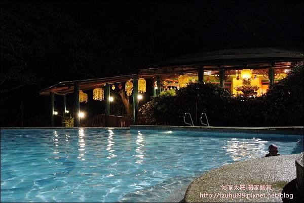 菲律賓薄荷島綠光大地渡假村 20.jpg