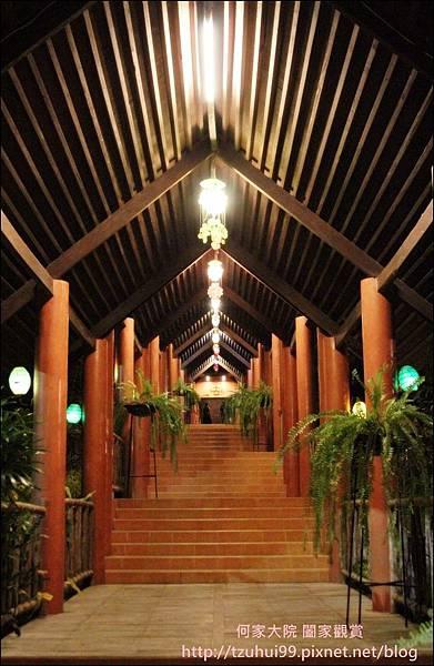 菲律賓薄荷島綠光大地渡假村 21.jpg