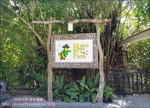 菲律賓蜜蜂農場 01.jpg