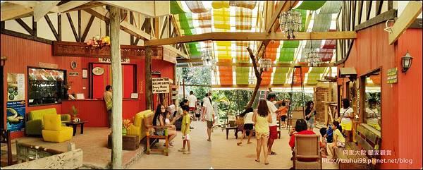 菲律賓蜜蜂農場 03.jpg