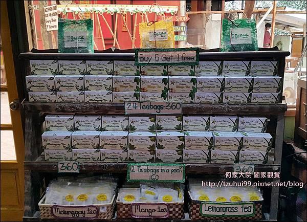 菲律賓蜜蜂農場 20.jpg