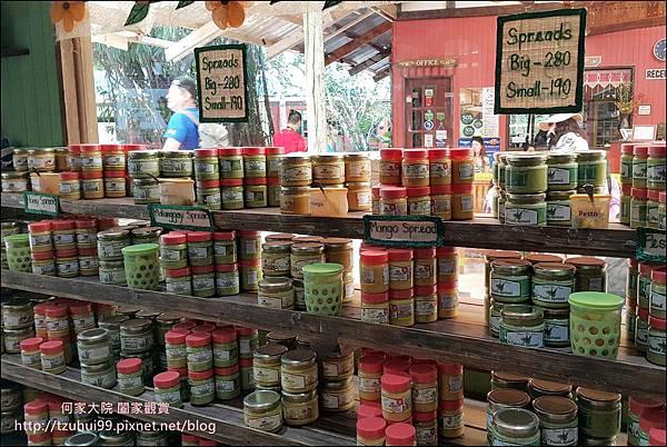 菲律賓蜜蜂農場 21.jpg