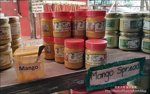 菲律賓蜜蜂農場 22.jpg