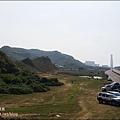 八里水牛坑+林口大峽谷 07.jpg