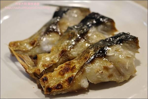 玖樓燒肉料理 18.JPG