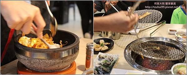 玖樓燒肉料理 26.jpg