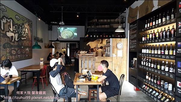 林口門司燒咖哩飯 05.jpg