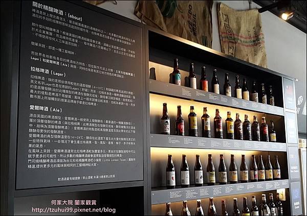 林口門司燒咖哩飯 13.jpg
