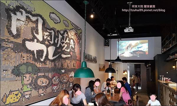 林口門司燒咖哩飯 15.jpg