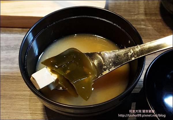 林口門司燒咖哩飯 24.jpg