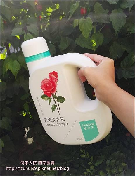 植淨美濃縮洗衣精-玫瑰甜心香氛 03.jpg