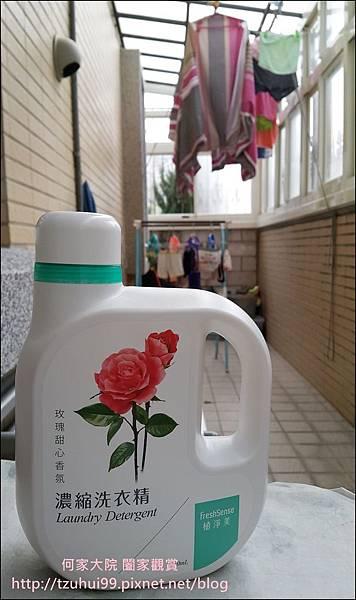 植淨美濃縮洗衣精-玫瑰甜心香氛 14.jpg