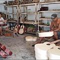 菲律賓宿霧吉他工廠 05.jpg