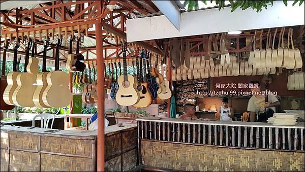 菲律賓宿霧吉他工廠 06.jpg