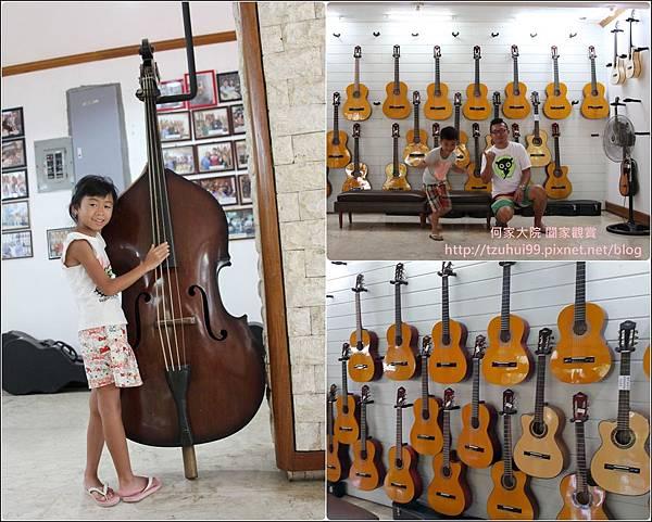 菲律賓宿霧吉他工廠 11.jpg