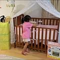 麗嬰房中秋節慶DIY活動 05.jpg