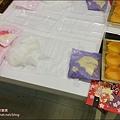 麗嬰房中秋節慶DIY活動 07.jpg