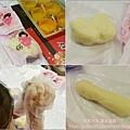 麗嬰房中秋節慶DIY活動 09.jpg