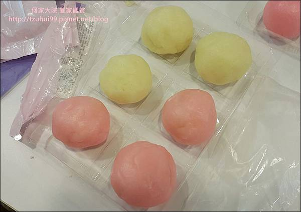 麗嬰房中秋節慶DIY活動 14.jpg