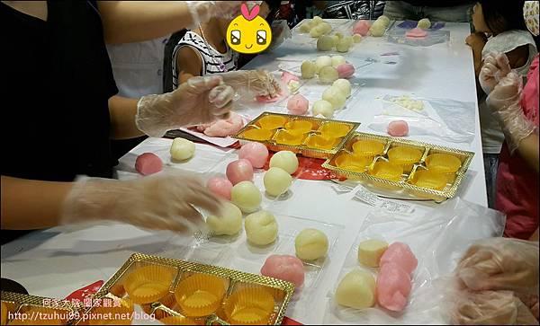 麗嬰房中秋節慶DIY活動 15.jpg