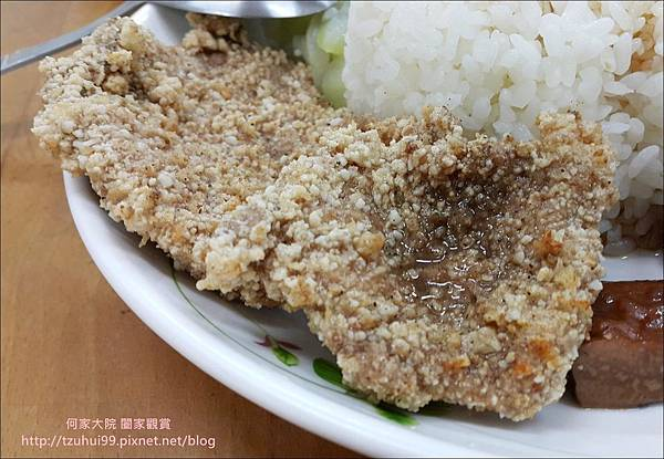 林口老街甜不辣 11.jpg
