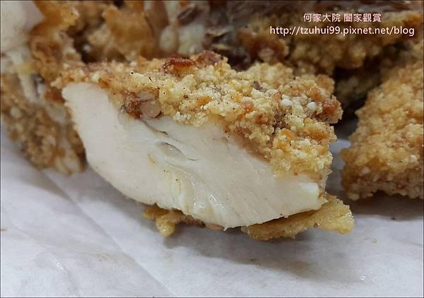 林口老街甜不辣 14.jpg