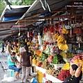 菲律賓宿霧Day01 10.jpg