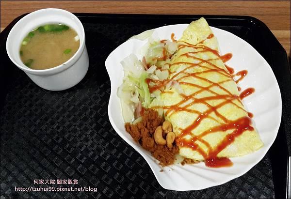 蓋燴炒鐵板料理 14.jpg