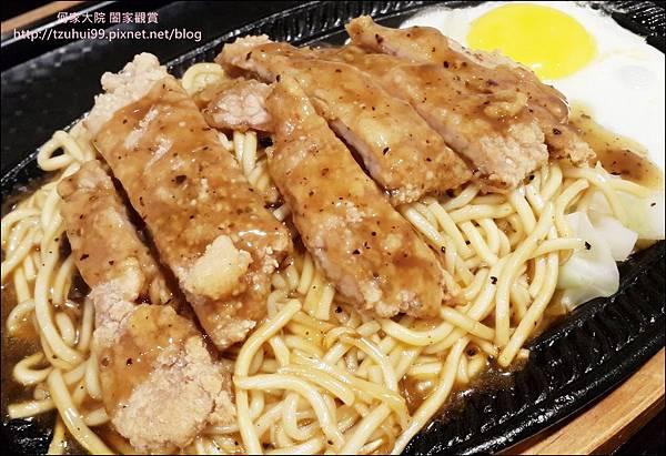蓋燴炒鐵板料理 18.jpg