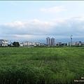 宜蘭神雕雅築民宿 29.JPG