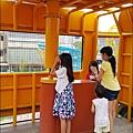 宜蘭幸福轉運站 15.jpg
